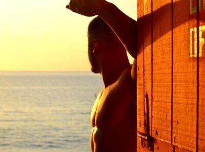 Kobieca sex turystyka, jak nie dać się oszukać przystojnemu czarusiowi